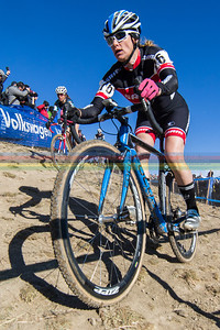 2014cxnats_sun_elite-u23_women-7