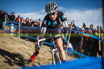 2014cxnats_sun_elite-u23_women-17