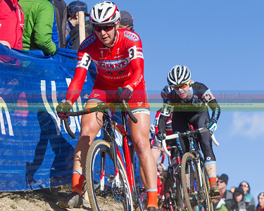 2014cxnats_sun_elite-u23_women-22
