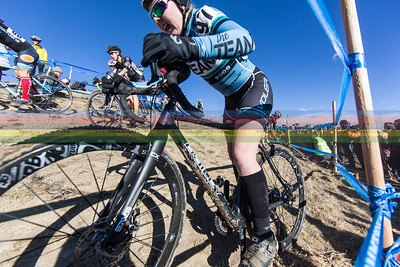 2014cxnats_sun_elite-u23_women-5