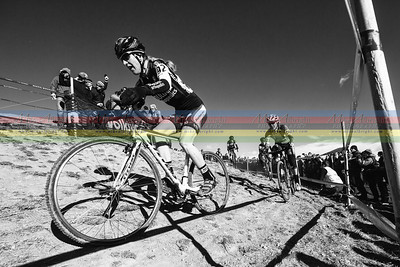 2014cxnats_sun_elite-u23_women-8