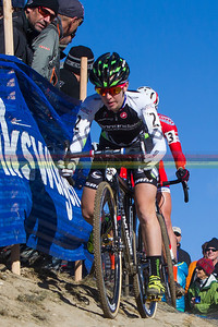 2014cxnats_sun_elite-u23_women-21