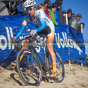2014cxnats_sun_elite-u23_women-18