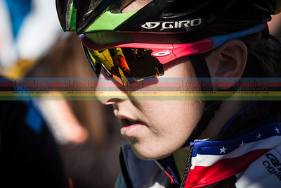 2014cxnats_sun_elite-u23_women-12