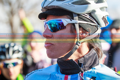 2014cxnats_sun_elite-u23_women-13