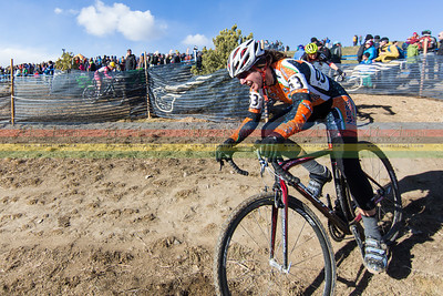 2014cxnats_sun_elite-u23_women-11