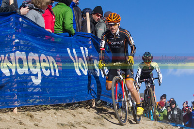 2014cxnats_sun_elite-u23_women-20