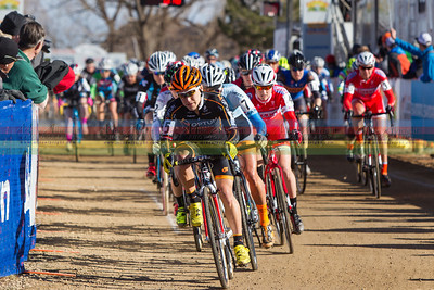 2014cxnats_sun_elite-u23_women-14