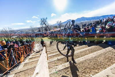2014cxnats_sun_elite-u23_women-10