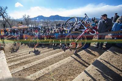 2014cxnats_sun_elite-u23_women-9