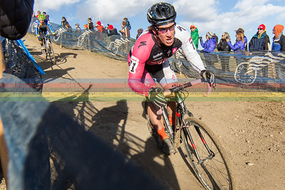 2014cxnats_elitemen-40