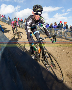 2014cxnats_elitemen-35