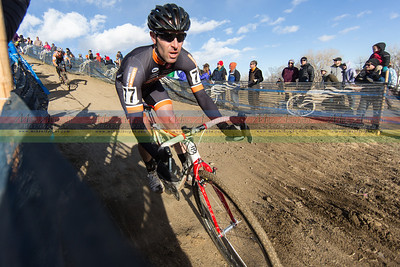 2014cxnats_elitemen-36