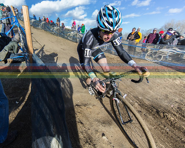 2014cxnats_elitemen-4