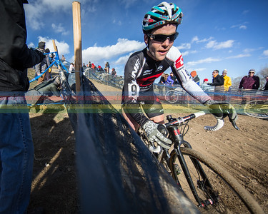 2014cxnats_elitemen-5