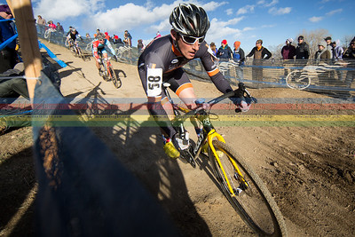 2014cxnats_elitemen-31