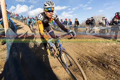 2014cxnats_elitemen-42