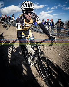 2014cxnats_elitemen-27