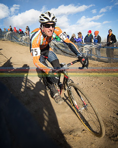 2014cxnats_elitemen-37