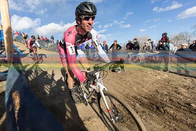 2014cxnats_elitemen-29