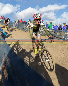 2014cxnats_elitemen-30