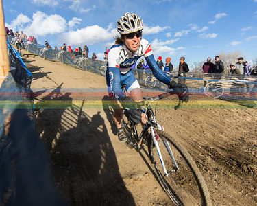2014cxnats_elitemen-44