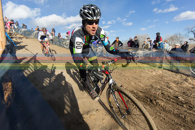2014cxnats_elitemen-28