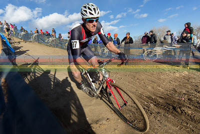 2014cxnats_elitemen-33
