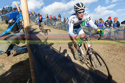 2014cxnats_elitemen-21