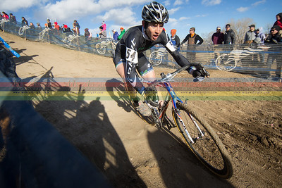 2014cxnats_elitemen-32