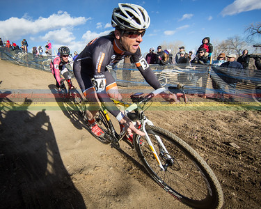 2014cxnats_elitemen-15