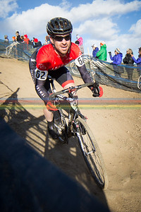 2014cxnats_elitemen-24