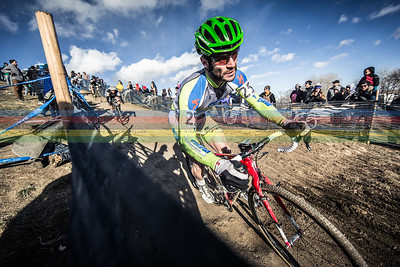 2014cxnats_elitemen-18