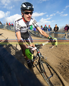2014cxnats_elitemen-34