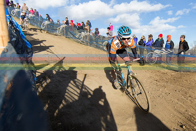 2014cxnats_elitemen-43