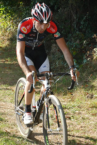 2007-10-07 Cyclocross Brouch - 013