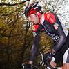 2007-11-04 Cyclocross Tetange - 002
