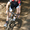 2007-10-07 Cyclocross Brouch - 007