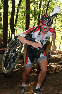 2007-10-07 Cyclocross Brouch - 011