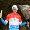 2007-11-04 Cyclocross Tetange - 007