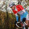 Cyclocross Tetingen 2007