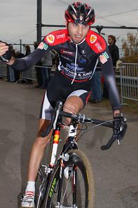 2007-11-04 Cyclocross Tetange - 006