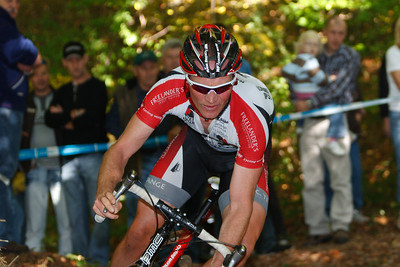 2007-10-07 Cyclocross Brouch - 008