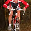 2007-11-04 Cyclocross Tetange - 003