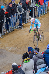 17-01-28 Cyclocross WM Bieles Damen - 040