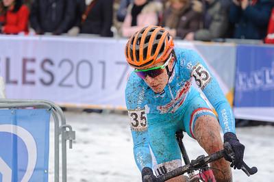 17-01-28 Cyclocross WM Bieles Damen - 024
