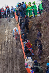17-01-28 Cyclocross WM Bieles Damen - 004