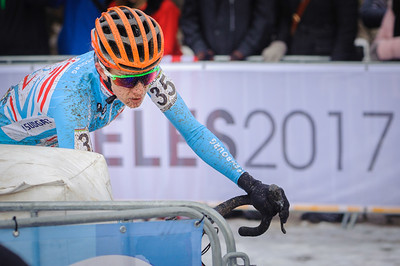 17-01-28 Cyclocross WM Bieles Damen - 022