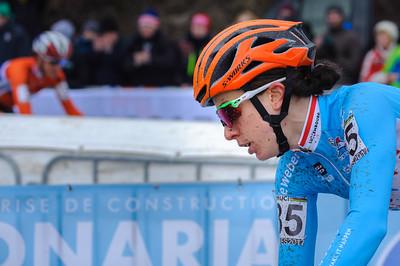 17-01-28 Cyclocross WM Bieles Damen - 011