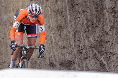17-01-28 Cyclocross WM Bieles Damen - 019